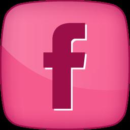Pandora Facebook Page