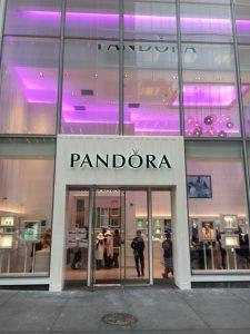Home Pandora Nyc Times